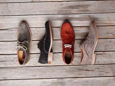 Defineste-ti stilul vestimentar: cele 10 piese de baza pe care trebuie sa le ai in garderoba