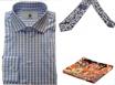 Cadouri de Paste pentru barbati. Iata ce alegeri inspirate poti face de Iepuras!