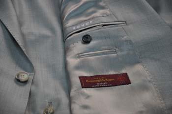 rever * atelier de croitorie la comanda