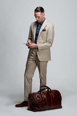 Gentile pentru barbati, accesorii stilate si trendy pentru domnii in pas cu moda