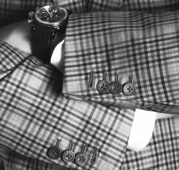 Haine pentru barbati: cele mai surprinzatoare curiozitati din istoria modei masculine