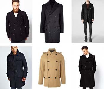 Piese vestimentare masculine care au dat tonul trendurilor la Saptamana modei de la New York