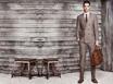 Secretele tinutei business: cum te imbraci la un pranz de afaceri