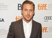 Stil de vedeta: de ce a ajuns Ryan Gosling un style icon?