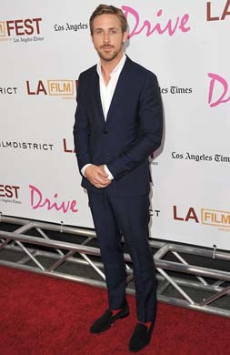 Stil-de-vedeta-de-ce-a-ajuns-Ryan-Gosling-un-style-icon