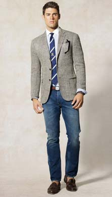 Trucuri simple si ieftine pentru a-ti revitaliza garderoba