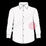 camasi pe comanda GlideR - tipar large fit
