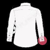 camasi pe comanda cu manseta clasica (classic cuff shirt)