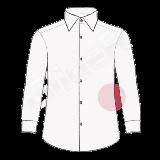 camasi pe comanda GlideR - tipar regular fit
