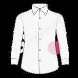 camasi pe comanda GlideR - tipar slim fit