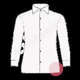 camasi pe comanda GlideR - terminatie dreapta (straightcut)