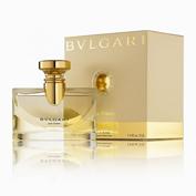parfumuri de dama
