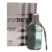parfum barbatesc
