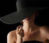 parfumuri pentru ea