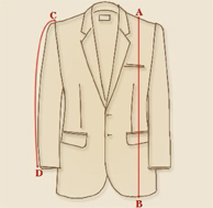 costume barbatesti comandate de la distanta (online)