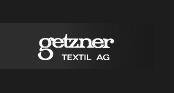 tesaturi Getzner