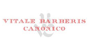 costume pe comanda | tesaturi Vitale Barberis Canonico