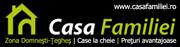 www.casafamiliei.ro