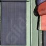 tesaturi Dormeuil pentru costume barbatesti GlideR