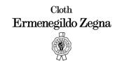 rever - furnizor tesaturi Ermenegildo Zegna