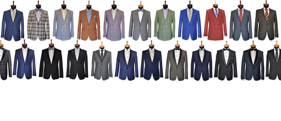cel mai bine vândut pe picioare imagini din murdărie ieftine Costume pe Comanda: REVER *atelier de croitorie la comanda ...