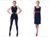 Shopping la feminin: 4 piese vestimentare pentru femei disponibile pe Rever.ro
