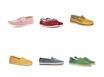 Tu ce pantofi porti in aceasta primavara? 4 tipuri de incaltaminte must have